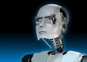Robots-Threatening-to-Take-over