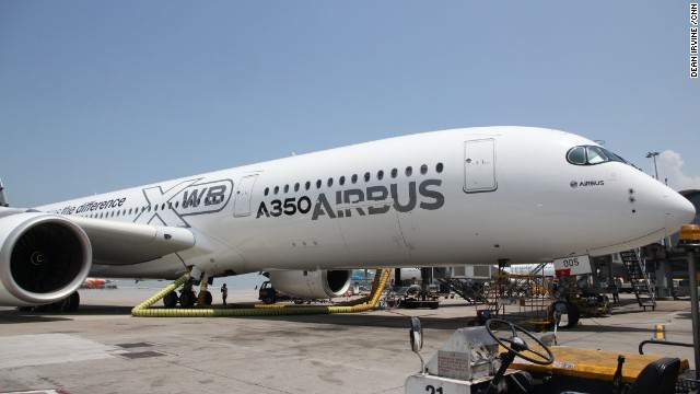 140730094639-airbus-a350-1-horizontal-gallery